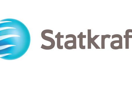 HIGHLANDS AND ISLANDS MEDIA AWARDS BENEFIT FROM STATKRAFT WINDFALL