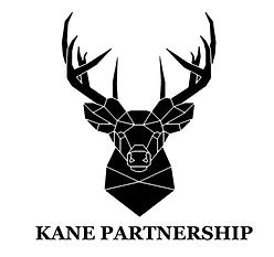 Kane Partnership.png