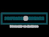 Private Estate Logo-01-square.png