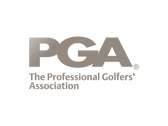 GB-Logo-999x661.png