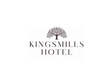 KingsmillsHotel.jpg