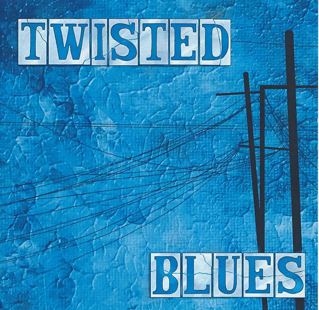 Twisted Blues CD Cover.jpg
