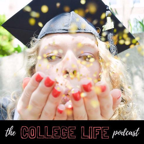 Podcast-3_edited_edited.jpg