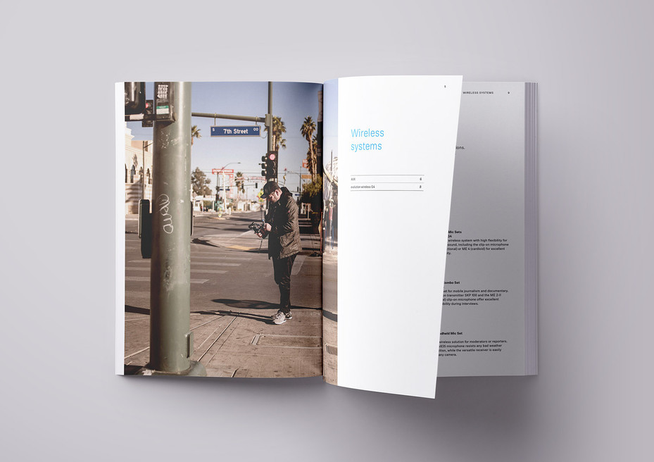 4-Audio-layout-2.jpg