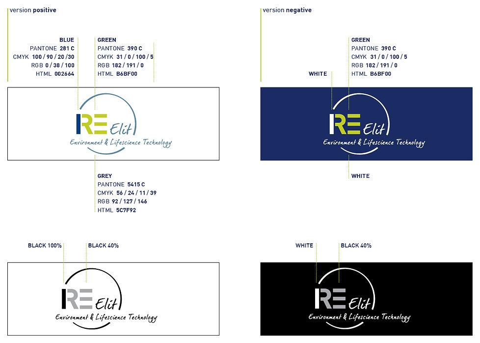 IRE Logo3.jpg