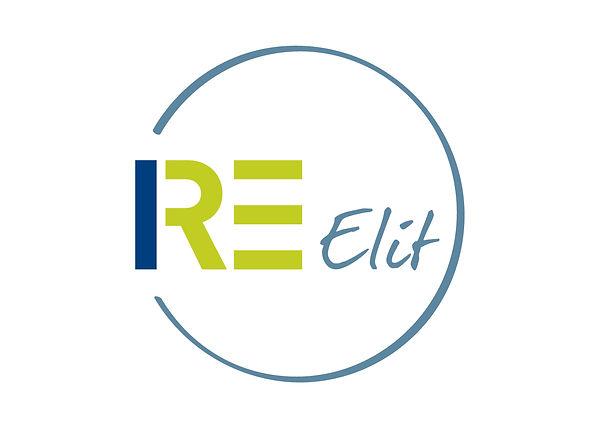 IRE Logo.jpg