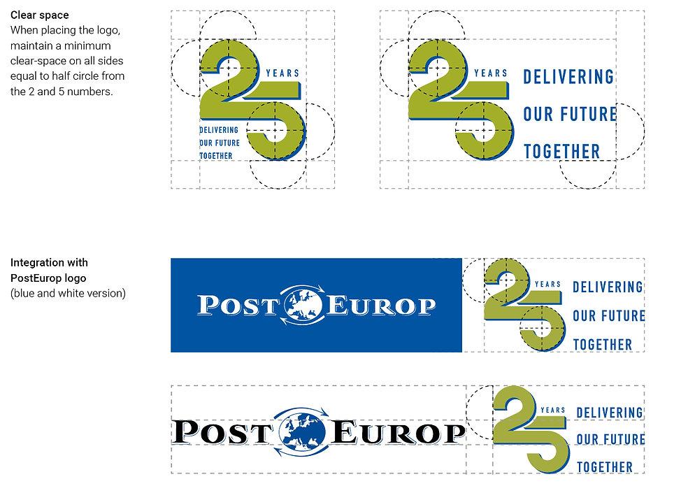 PE25 Branding3.jpg