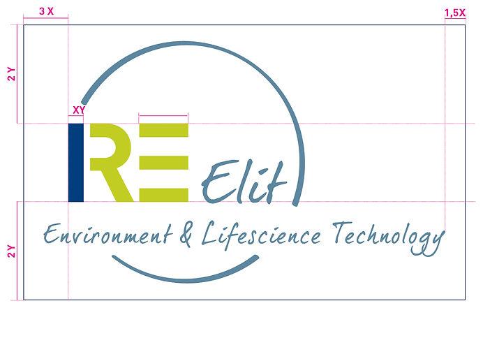 IRE Logo4.jpg