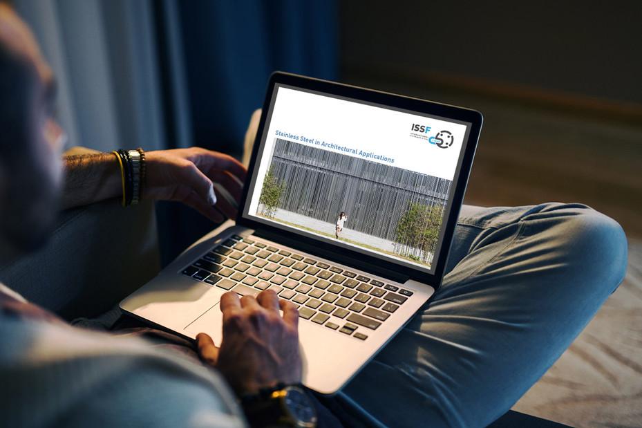 ISSF holding macbook.jpg