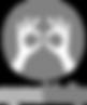 eyesHelp logo