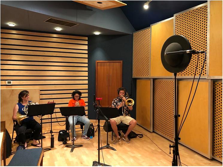 Erika_Izaguirre_Recording.png