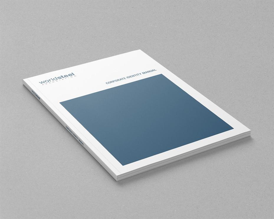 1_Manual cover.jpg