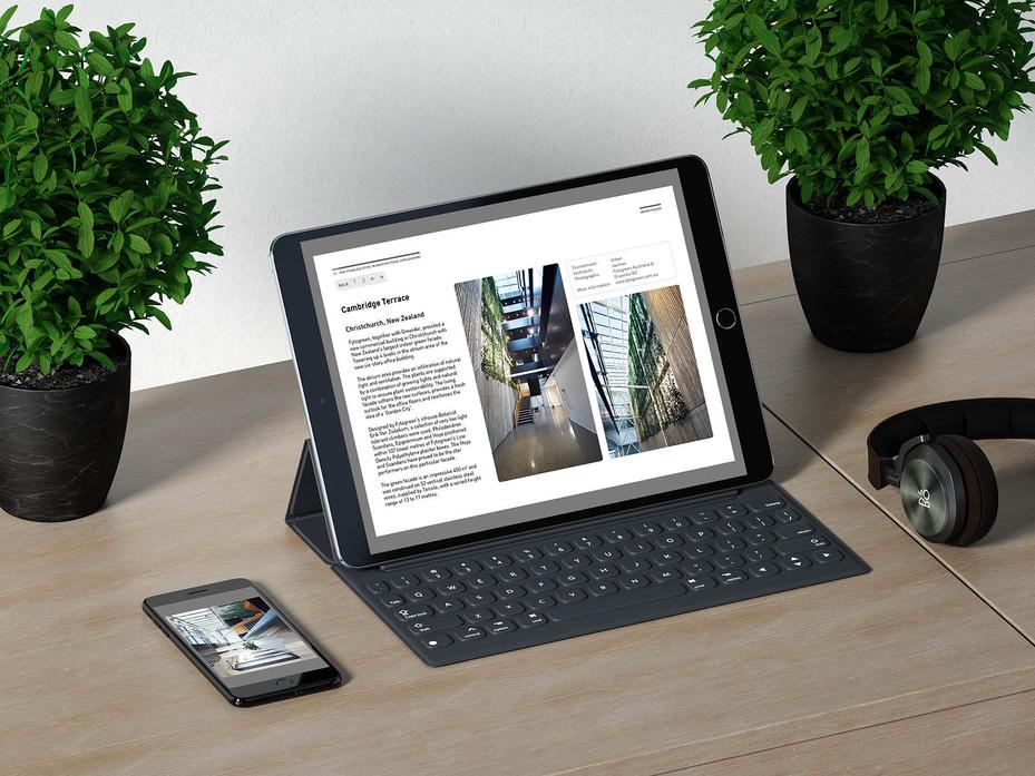 ISSF Tablet Mockup.jpg