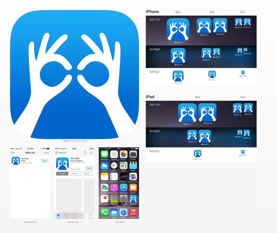 Eyehelp App Icon Overview final.jpg
