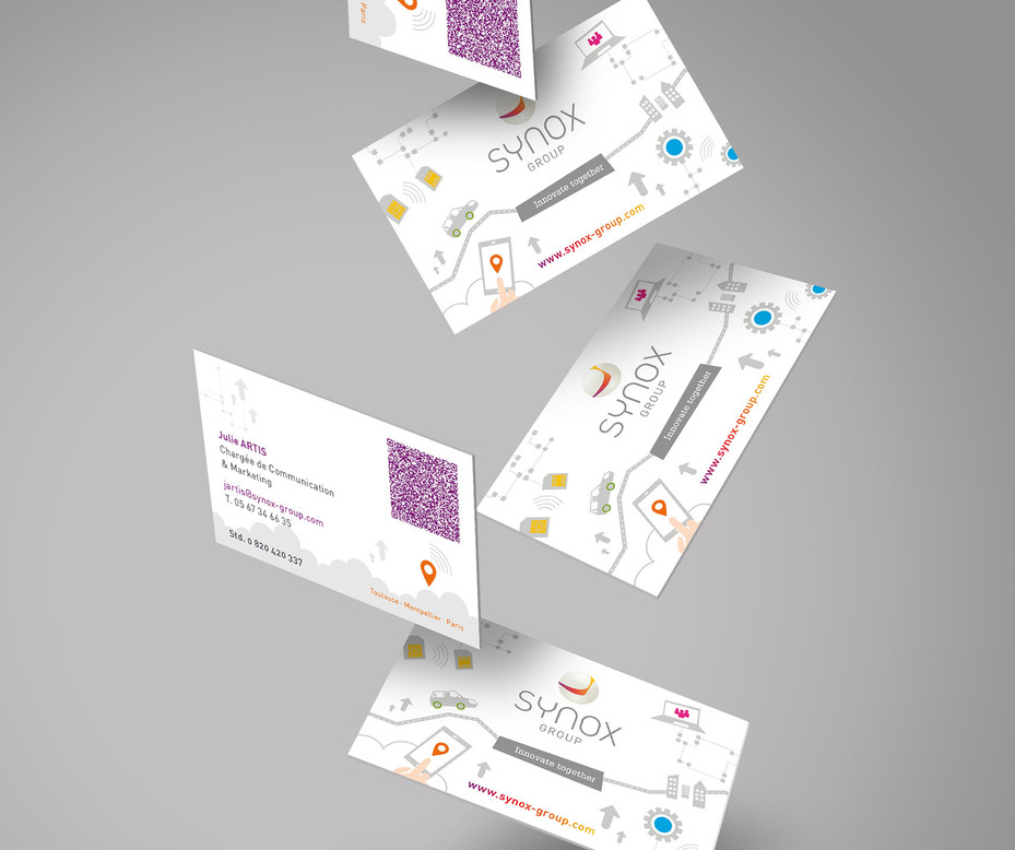 Synox namecard crop.jpg