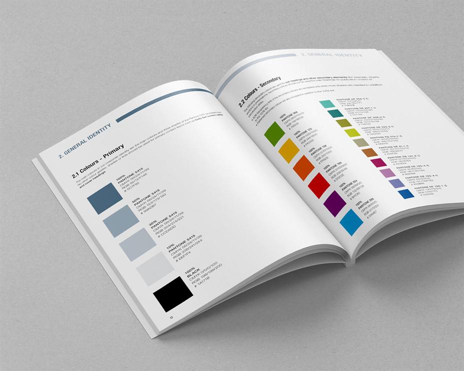 2_Manual cover.jpg
