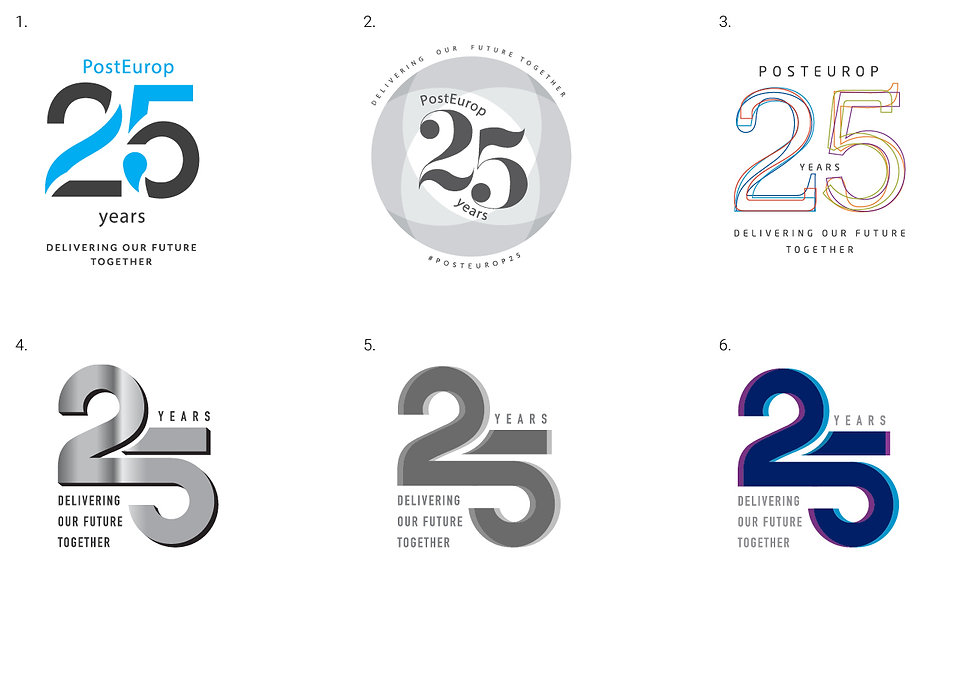 PE25 Branding1.jpg