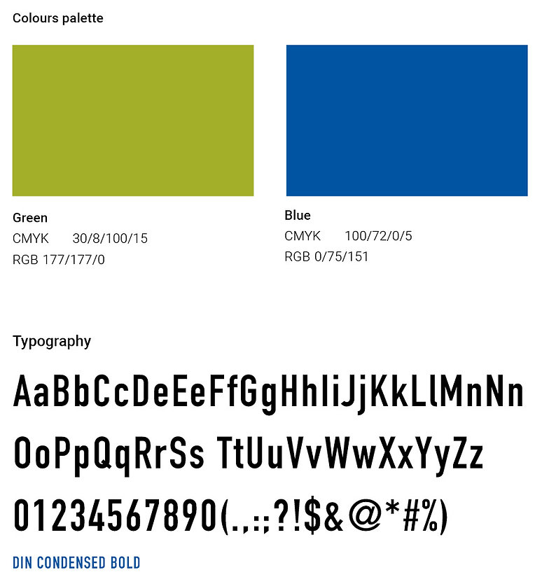 PE25 Branding4.jpg