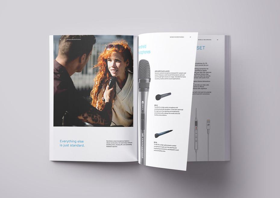 4-Audio-layout-3.jpg