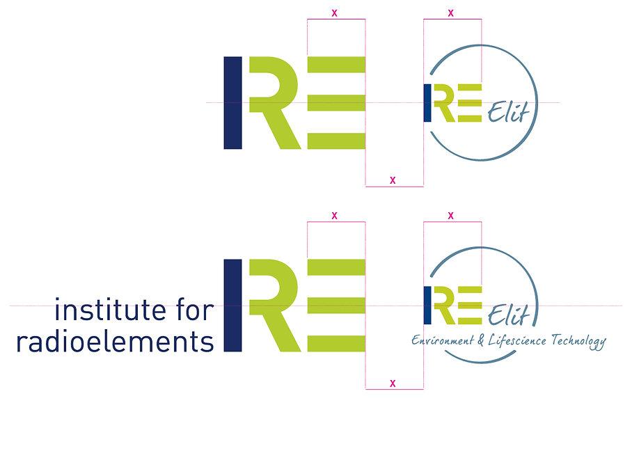 IRE Logo5.jpg