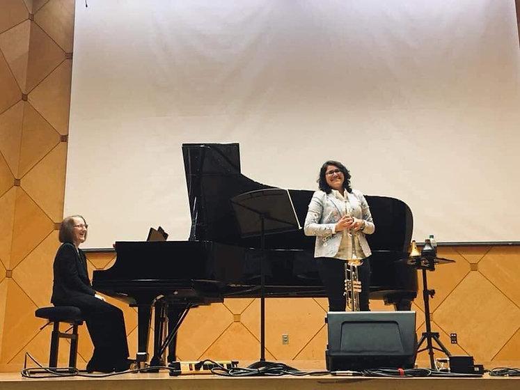 Erika_Izaguirre_Performances.jpg