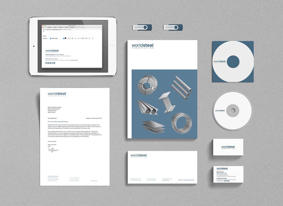 WS_branding kit.jpg
