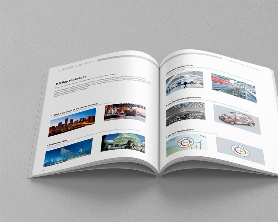 3_Manual cover.jpg