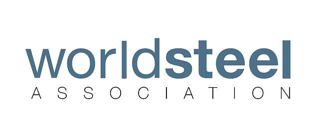 WS Branding.jpg