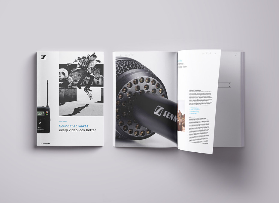 4-Audio-layout-1.jpg