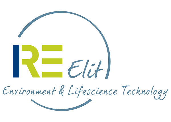 IRE Logo2.jpg