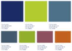 IRE Logo6.jpg