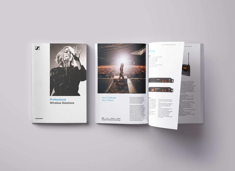 2-pro-layout-1.jpeg