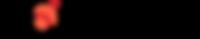 double-id agency logo
