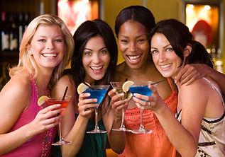 ora voyante cartomancienne voyance soirees filles EVJF anniversaires insolites originales