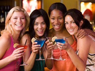 Budget-Friendly Tips for Planning a Bachelorette Bash