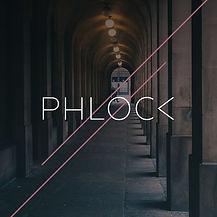 Phlock.jpg