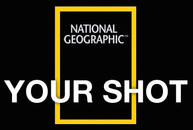 National Geographic Your Shot - Editors' Favourites