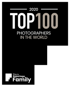 Top 100 This is Reportage Family Awards