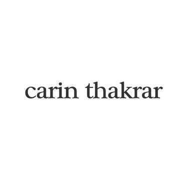 CarinThakrar.png