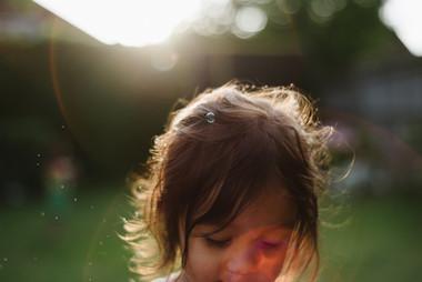 Beautiful Light_MainiB_1.jpg