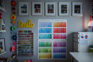 Bexphoto Office