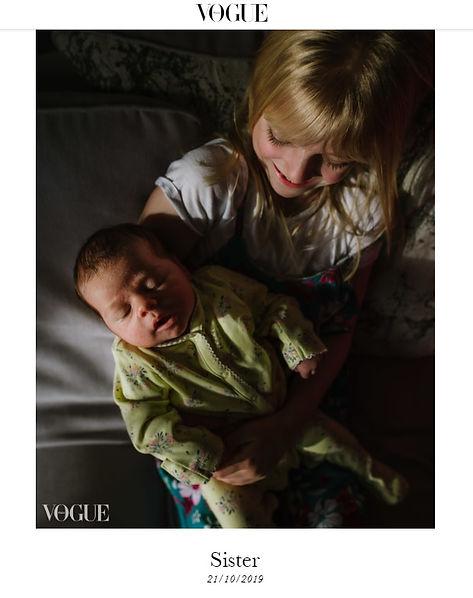 Vogue8.jpg