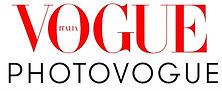 photovogue-logo.jpg