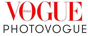 photovogue-logo.jpg