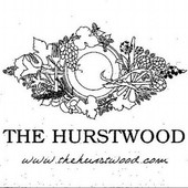 The Hurstwood