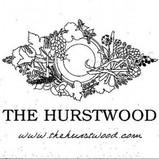 The Hurstwood