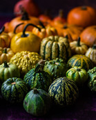Tulley's Pumpkin Farm