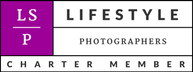 Lifestyle Photographers Association