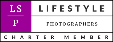 Lifestyle Photographers Association