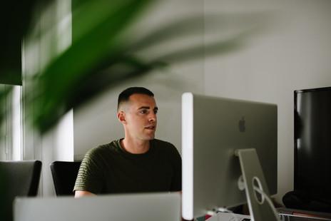 Simon Cristal - SWC Partnership